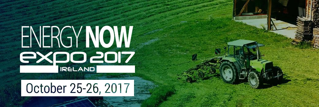 Energy Now Expo Ireland 2017